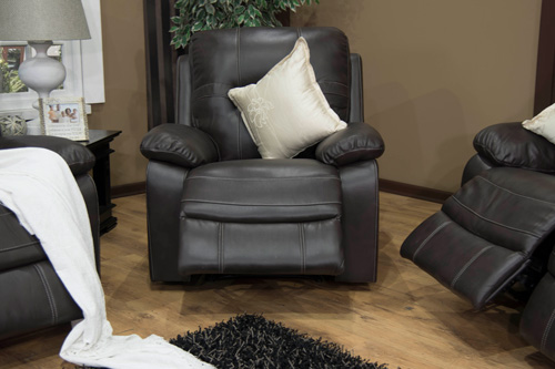 Baron-Recliner-Lounge-Suite1-seater