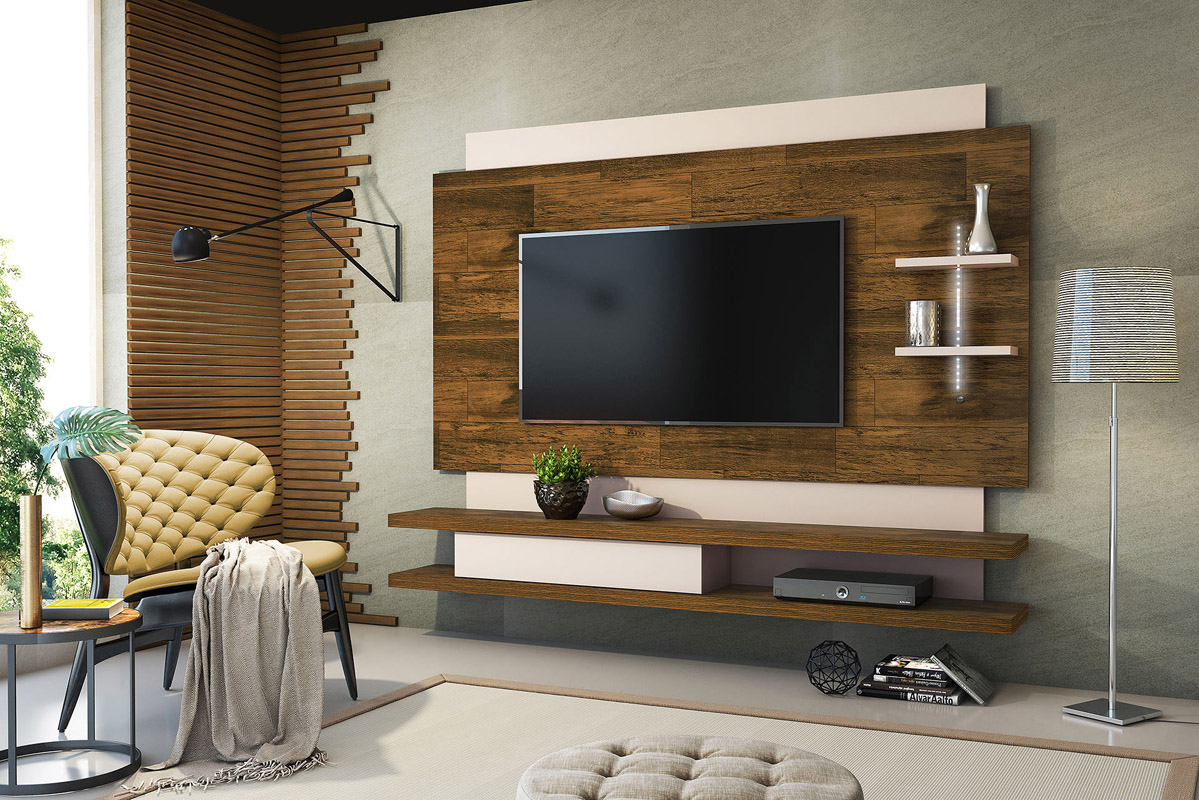 Belano Wall Unit Tv Stands For Sale Online Sale