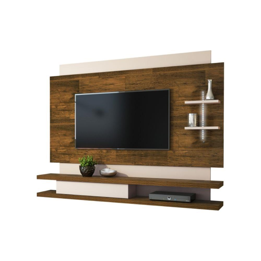 Belano Wall Unit Tv Stands For Sale Online Sale Belano Wall Unit