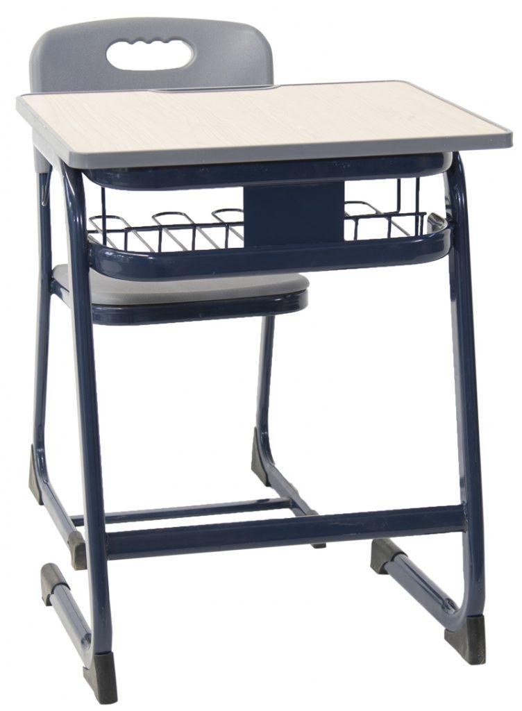 Industrial-Kids-Desk-3