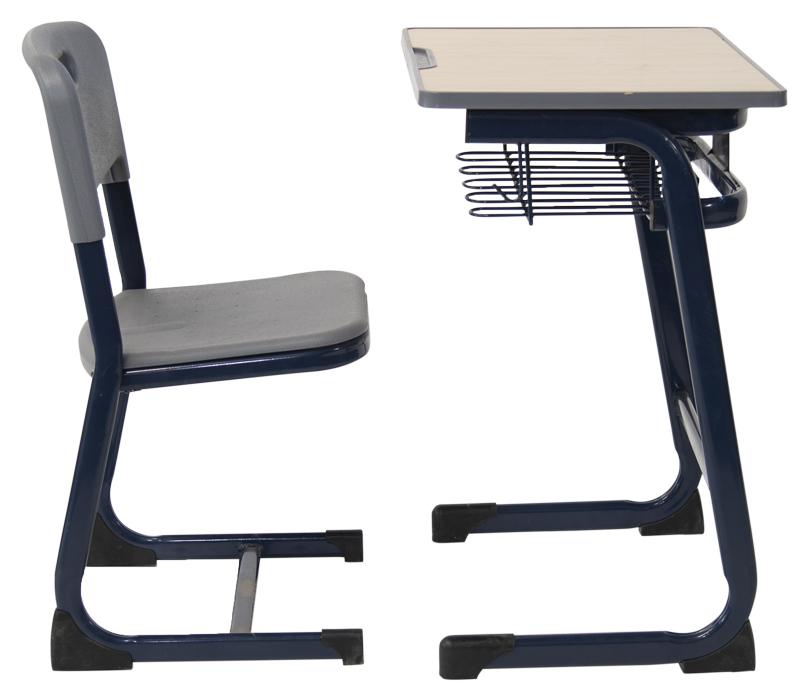Industrial-Kids-Desk-side2