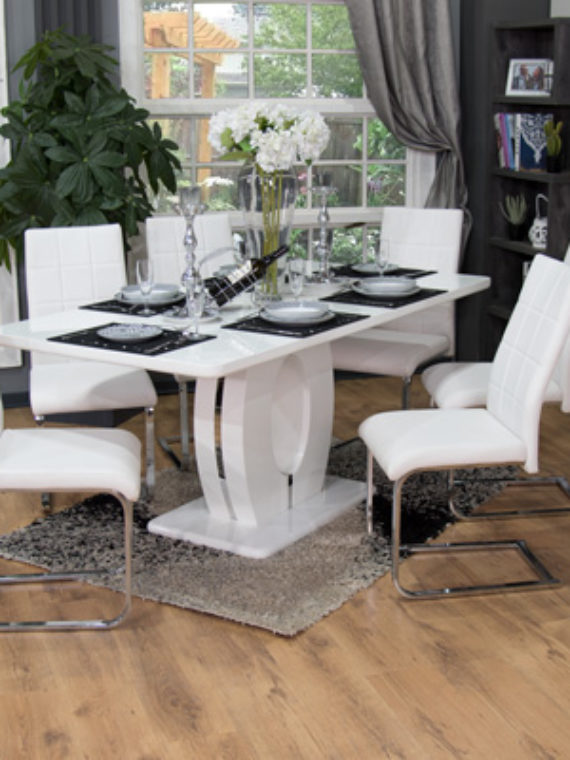 Wendy Dining Suite Dining Table For Sale Dining Set