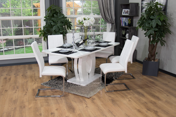 Jane Dining Suite Dining Suites For Sale Dining Set