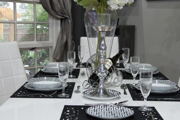 Jane Dining Suite (7)