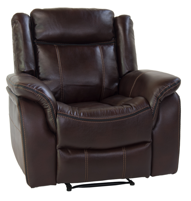 Lena-1-Seater-Recliner.