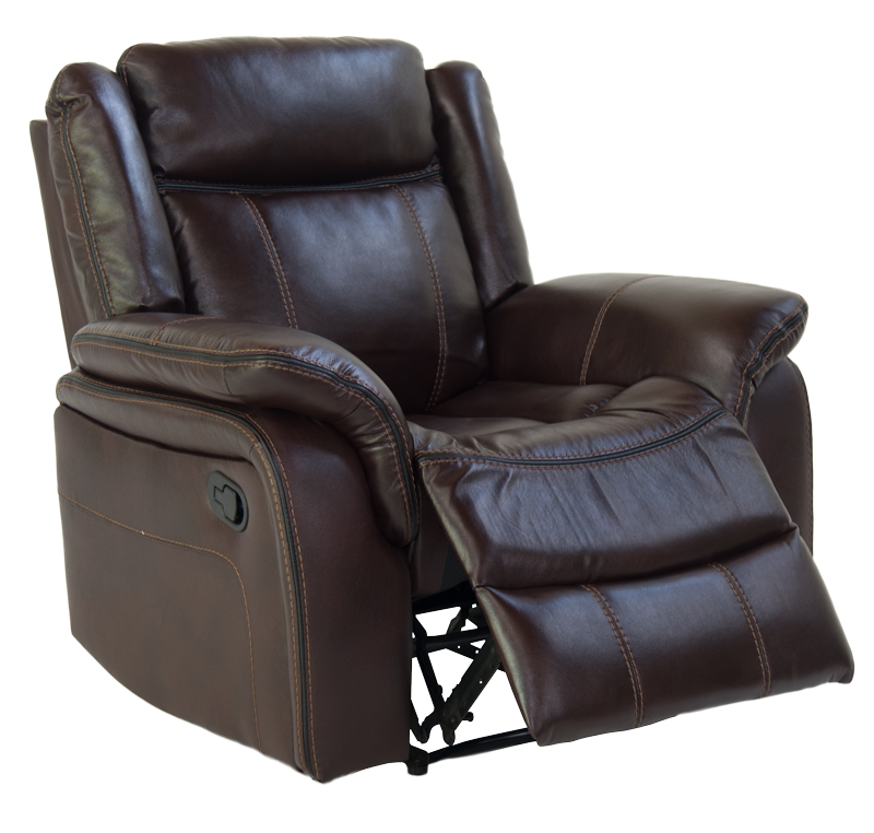Lena-1-Seater-Recliner