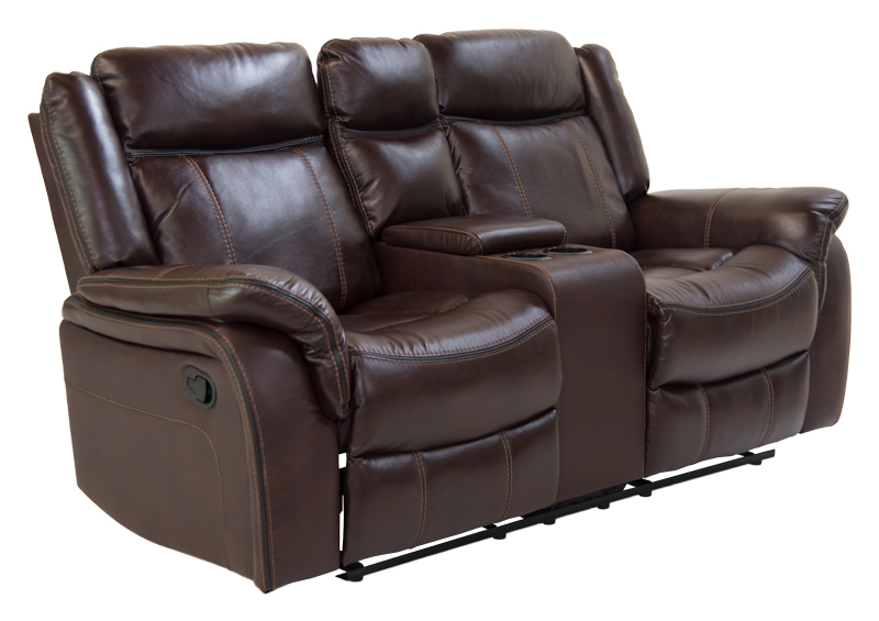 Lena-2-Seater-Recliner (2)