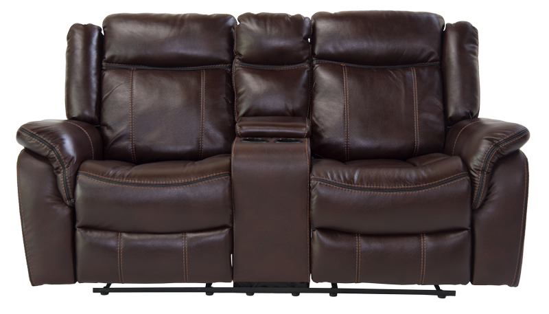 Lena-2-Seater-Recliner
