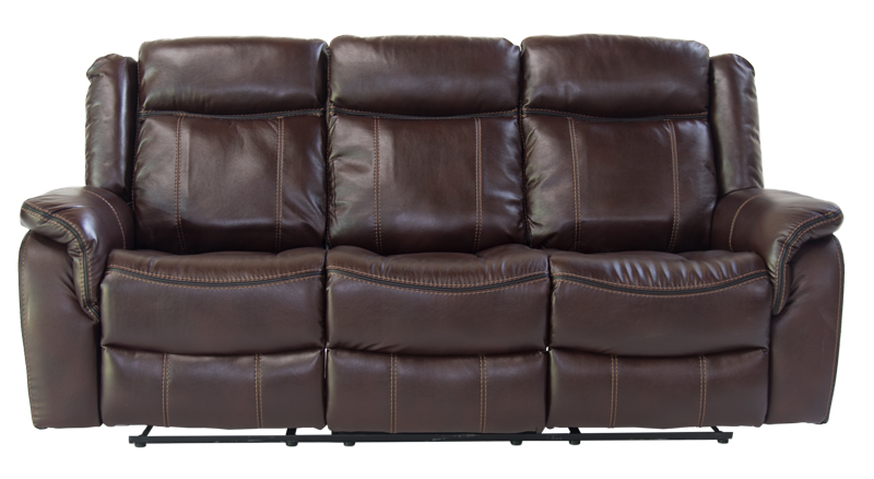 Lena-3-Seater-Recliner-front