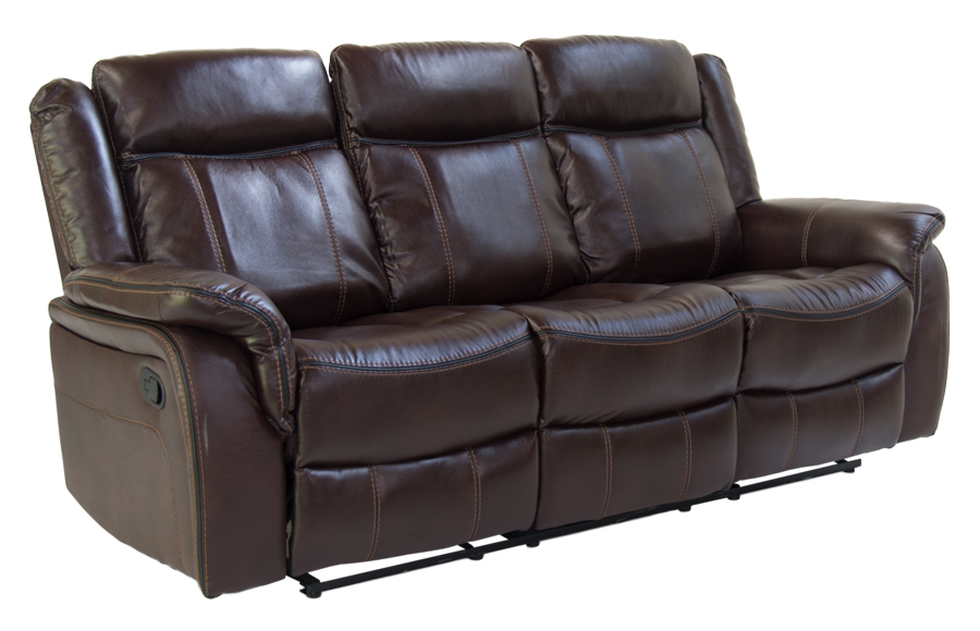 Lena-3-Seater-Recliner-side