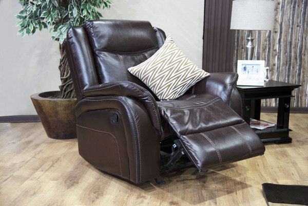 Lena Recliner Lounge Suite (13)