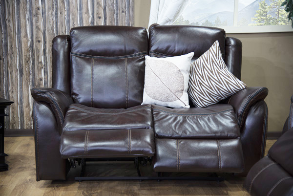 Lena Recliner Lounge Suite (14)