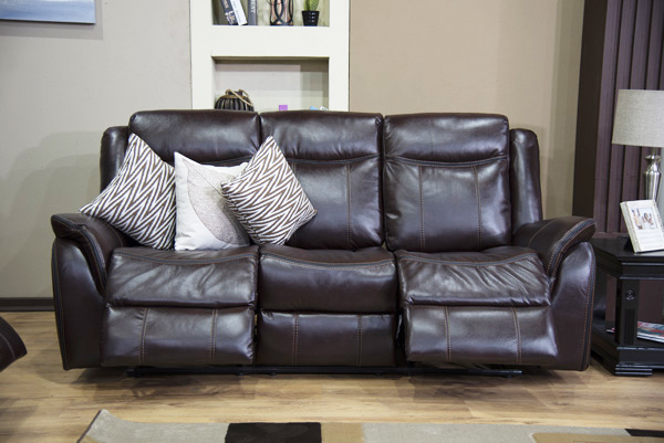 Lena Recliner Lounge Suite (15)