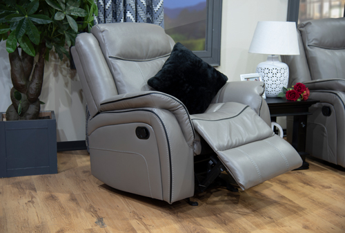 Lena Recliner Lounge Suite (3)