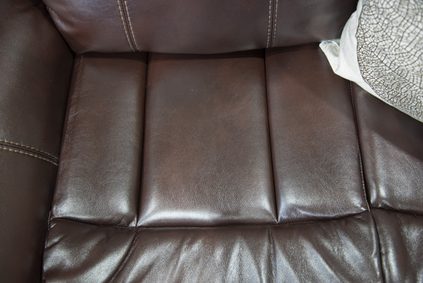 Lena Recliner Lounge Suite (4)