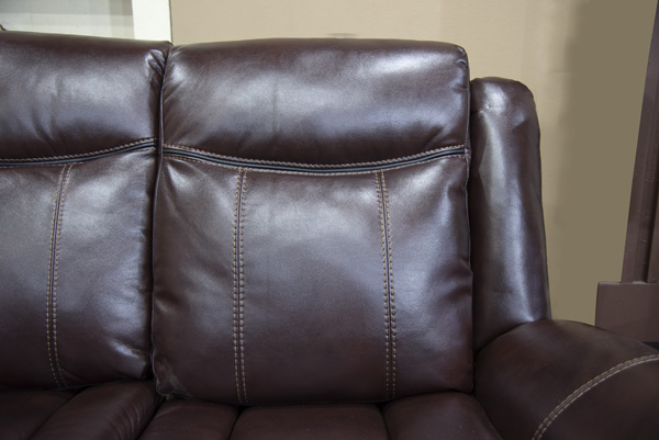 Lena Recliner Lounge Suite (9)