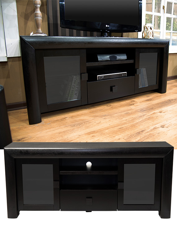Monterey Plasma Tv Stand Wooden Tv Stand Online Jhb