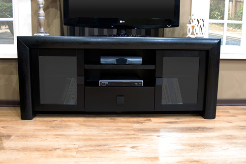 Monterey-Plasma-TV-Stand-front
