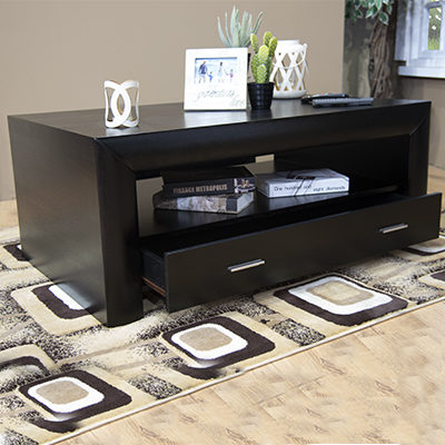 Montery Coffee Table