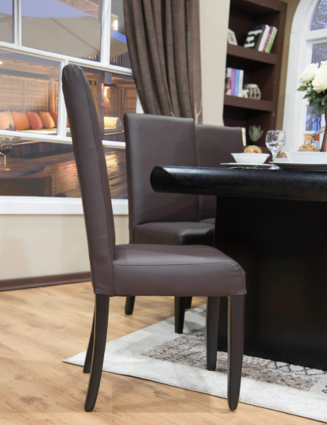 Montery-Dining-Suite-booysen-chair