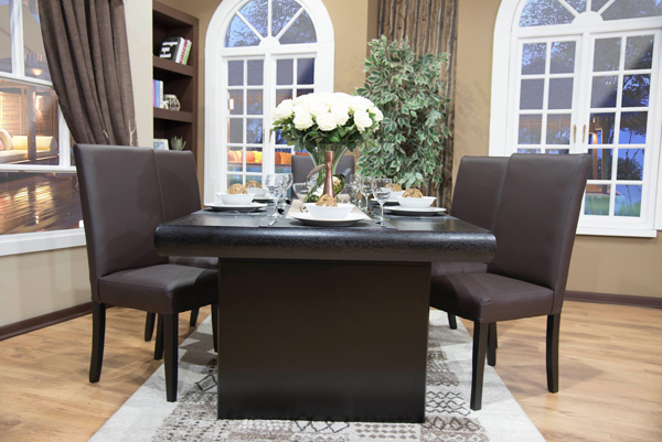 Montery-Dining-Suite-front