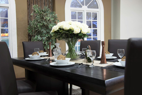 Montery-Dining-Suite-side