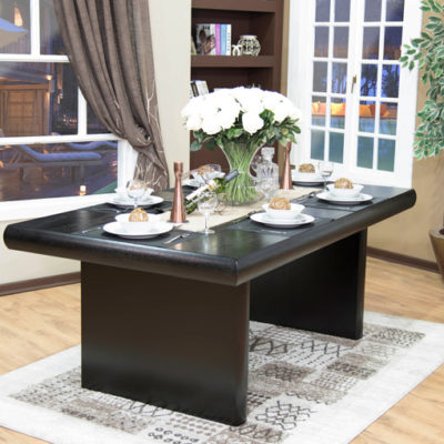 Montery Dining Table
