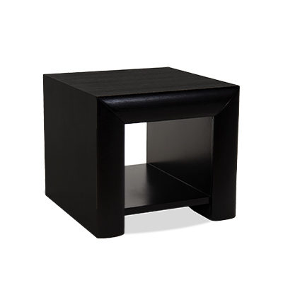 Monterey Side Table