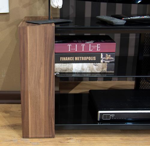 Nexter-Plasma-TV-Stand-shelf