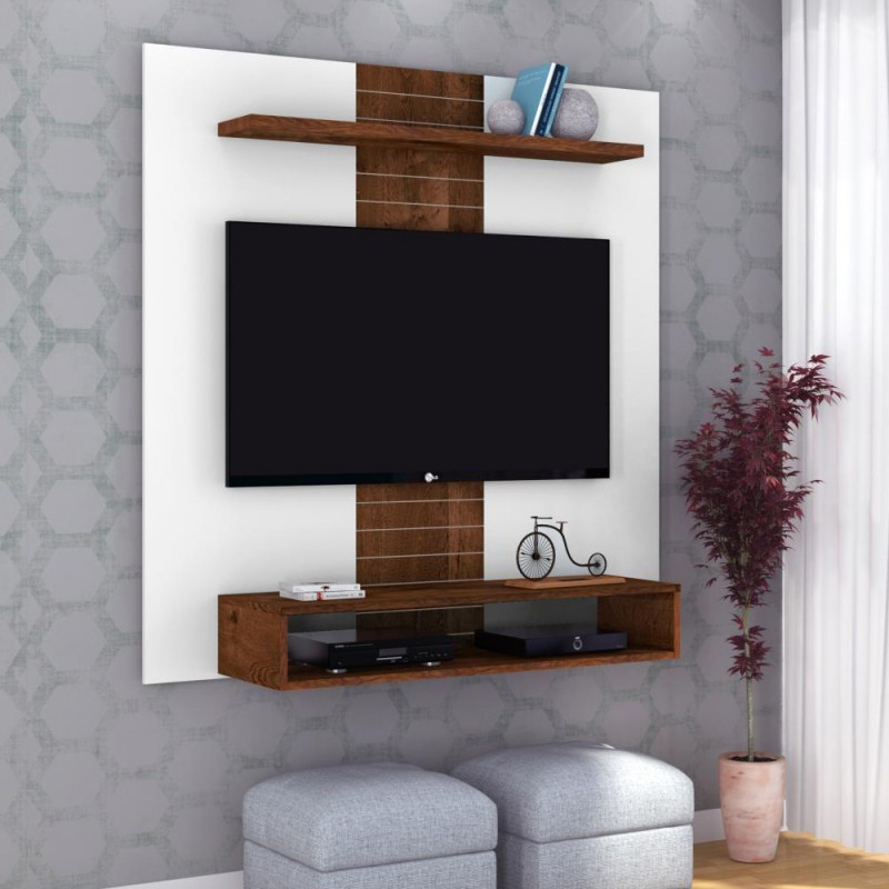 Smart Panel Plasma Tv Stand For Sale Tv Stands For Sale