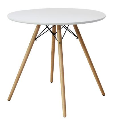 Retow-Round-Table.