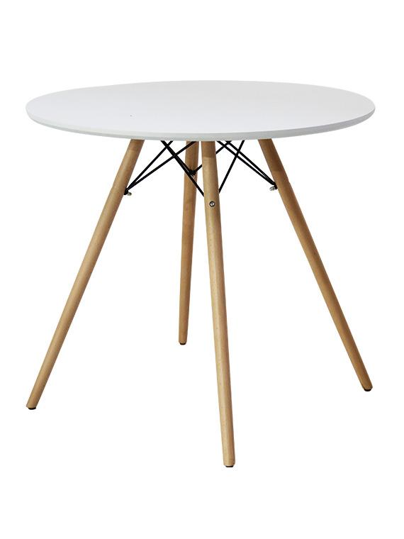 Retow-Round-Table