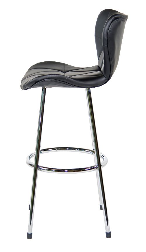 H3008 Bar Stool Bar Stools Kitchen Stools Cheap Bar