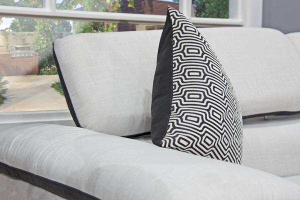 Kylie Corner Suite 7 Discount Decor Cheap Mattresses