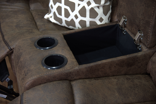 Maverick Recliner Lounge Suite (7)