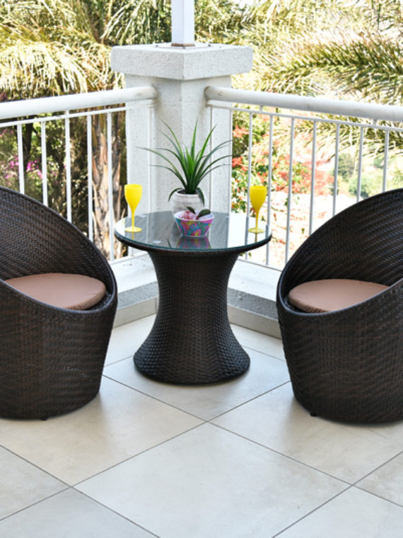 Patio Furniture Outdoor Patio Furniture Garden Furniture