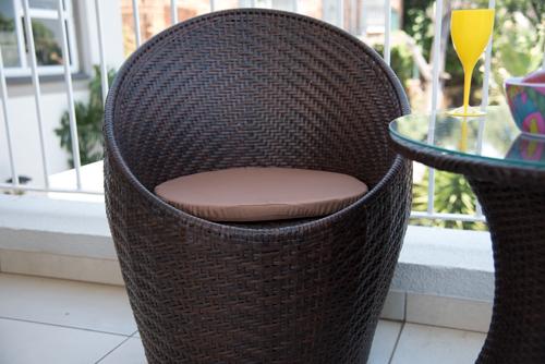 3-Piece-garden-Set-chair1