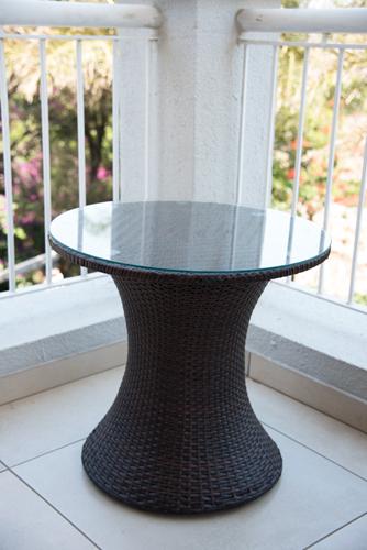 3-Piece-garden-Set-table
