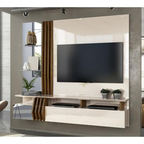 Bello Wall Unit Tv Stands For Sale Online Sale Wall