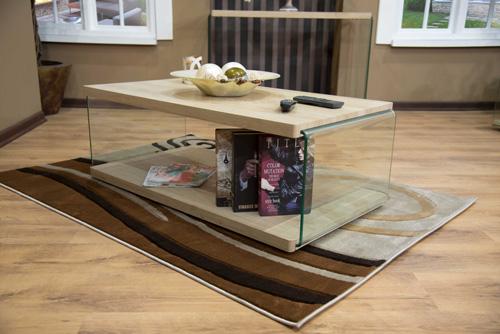 Upton-Coffee-Table-(2)