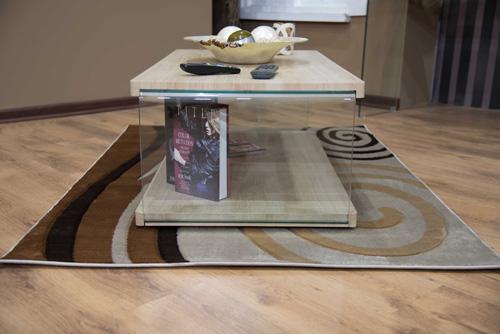 Upton-Coffee-Table-(3)