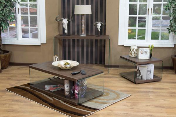 Upton Plasma TV Stand (1)