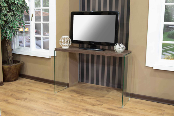 Upton Plasma Tv Stand Plasma Tv Stands Glass Plasma Tv