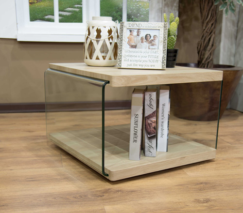 Upton Side Table (1)