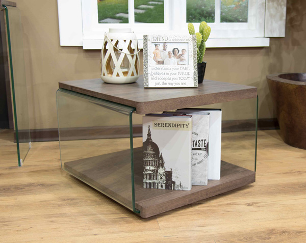Upton Side Table (2)