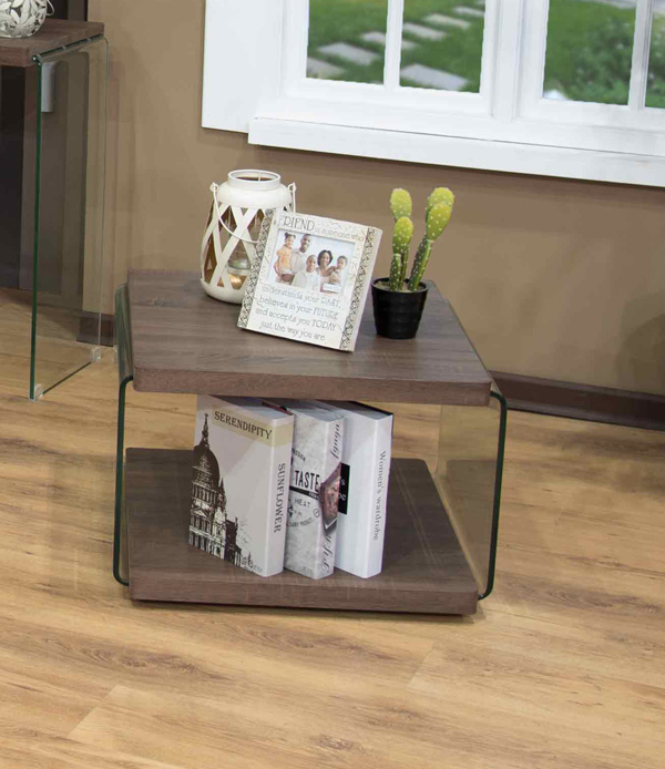 Upton Side Table (3)