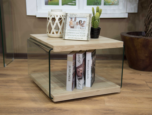 Upton Side Table (4)