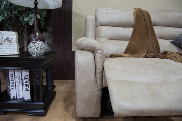 Wellington Recliner Lounge Suite (4)