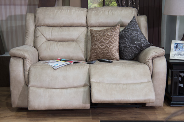Wellington Recliner Lounge Suite (9)