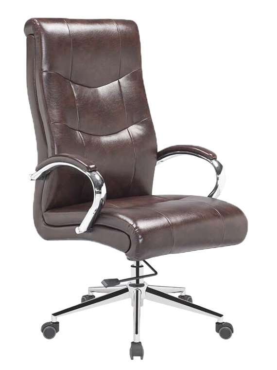 7091 Office Chair Office Chair For Sale Executive